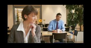 relation au bureau relation au bureau 53 images relation amoureuse au bureau 28