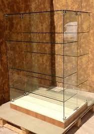 glass counter display cabinet glass display cabinet glass open display glass shop cabinet glass
