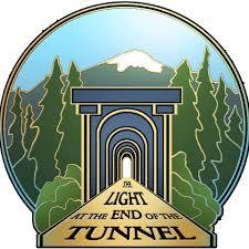 tunnel light marathon 2018 tunnel marathons home facebook