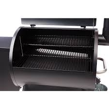 Super Pro Charcoal Grill by Pro Series 22 Grill Traeger Wood Fired Grills