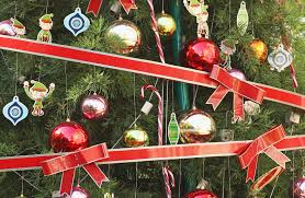 christmas tree archives uniquely grace designs idolza