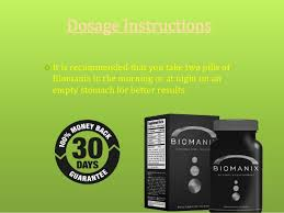 maximum strength male enhancement pills