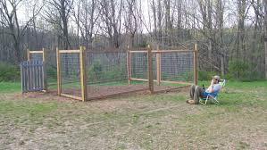 fence garden fence ideas favorable garden fencing ideas privacy