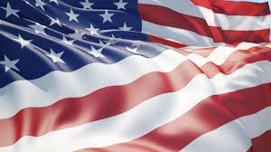 United States Flag Store Coupon Code Usa American Flag By Alexdesigninc Videohive