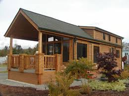 cavco cabin park model homes from 21 000 the finest quality