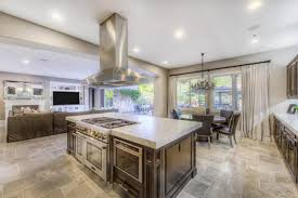 New Home Kitchen Designs You Won U0027t Believe This Home Reno From Flip Or Flop Hosts Tarek And