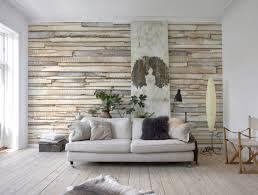 tapeten für wohnzimmer ideen uncategorized geräumiges tapeten wohnzimmer grau wohnzimmer grau