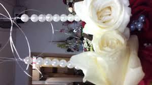 Indian Wedding Garland Price Fresh Flower Garland Wedding Flowers By Ever So Special Rose