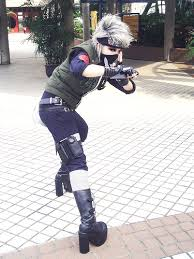 sakura haruno cosplayclass=cosplayers