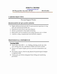free nursing resume templates 50 fresh free nursing resume templates simple resume format