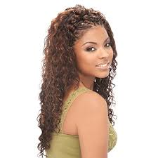 the best wet and wavy hair braids best human hair for crochet braids knitting and crochet has