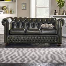 Chesterfields Sofas Chesterfield Sofas Buy A Tufted Sofa Made In Britain Sofas By
