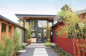 Landscaping Ideas For Small Backyards Garden Design Garden Design With Small Front Yard Landscaping