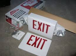 exit emergency light combo lithonia lighting emergency light parts lithonia lighting