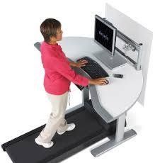 best under desk exercise equipment desk exercise equipment popular office archives the inside trainer
