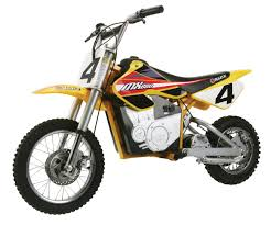 razor electric dirt bike u2013 easyreciprocallinks