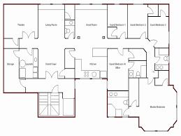 home floor plan ideas free home floor plans marvelous floor plans for