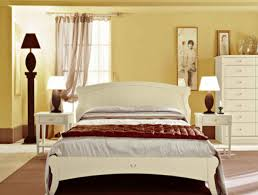 cream wall handmade ideas for bedroom accessories with grey carpet