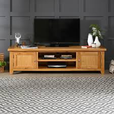 Opus Oak Coffee Table Oak Coffee Table With Drawers Archives The Furniture Market