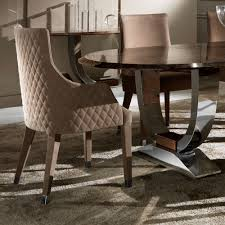 Italian Dining Room Sets High End Dining Chairs High End Dining Room Furniture Solid