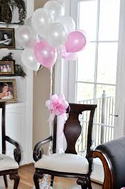 Shower Party Planning Inspirational Ideas Decor Archives Page Of
