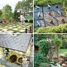 Gardening Ideas For Children Gardening With Activities Projects And Ideas Garden Design