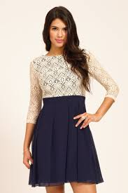 grey long sleeve skater dress u2014 criolla brithday u0026 wedding long