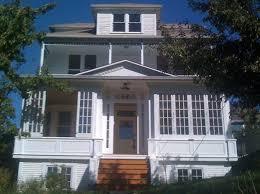best 25 exterior wood paint ideas on pinterest exterior house