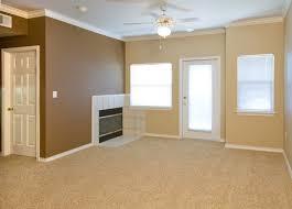 paint interior interior painting
