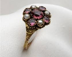 46 best antique rings images on pinterest rings antique rings