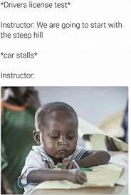 African Baby Meme - we finally know who the little boy with a pen meme is htxt africa