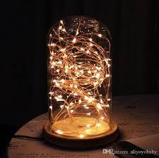 Creative Table Lamps Incredible Decorative Desk Lamp Decorative Table Lamps Desk Lamps