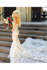 cheap wedding dresses in uk cheap wedding dresses 100 at mialondon uk