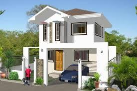 desain rumah ala eropa desain rumah ala eropa desain rumah minimalis lengkap modern indah