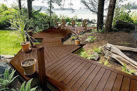 landscape backyard playground landscape design ideas design ideas