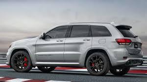 jeep grand platform jeep grand will platform with alfa romeo giulia