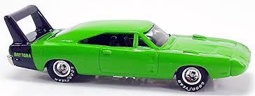 1970 dodge charger green 1970 dodge charger daytona 82mm 1996 2003 wheels newsletter