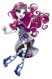 1324 best profile art monster high artworks images on pinterest