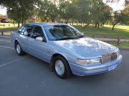 lexus v8 vvti overheating all the cars you u0027ve ever had retro rides