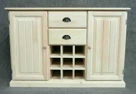meuble de cuisine en bois massif cuisine meuble bois cuisine moderne en bois massif blanc cuisine