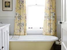 bathroom designs pictures traditional bathroom designs pictures ideas from hgtv hgtv