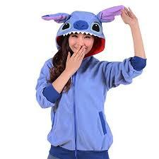 Halloween Costumes Lilo Stitch Lilo Stitch Costume Amazon