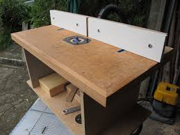 build router table top plans diy free download cabin house plans