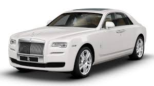 roll royce diamond new rolls royce for sale paul miller inc