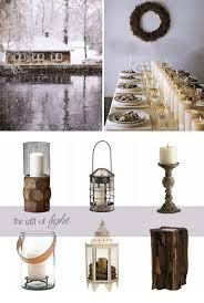 home decorating gifts last minute gift ideas with endearing home decor gifts home design