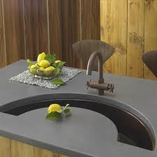 cheers our favorite bar sinks and faucets abode