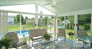 Decorating Ideas For A Sunroom 5 Sunroom Decorating Ideas For Your Home
