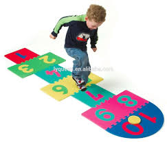 Buy Kids Rug by List Manufacturers Of Kids Outdoors Games Buy Kids Outdoors Games