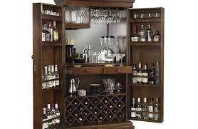 Diy Bar Cabinet Bar 30 Top Home Bar Cabinets Sets Wine Bars Elegant Fun Image On