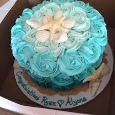 the kilted cake 56 photos u0026 23 reviews cupcakes 28061